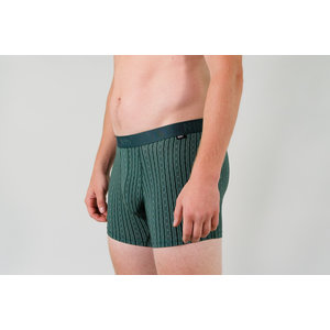 NTH Degree Under NTH Underwear