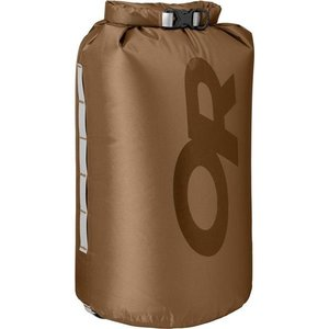 OR Outdoor Research Durable Dry Sack 35L