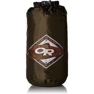 OR Outdoor Research Graphic Dry Sack 20L