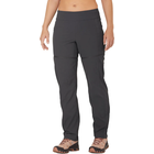 OR Outdoor Research Women's Equinox Convertible Pants - Short
