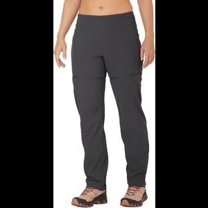 OR Outdoor Research Women's Equinox Convertible Pants - Short
