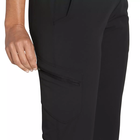 OR Outdoor Research Women's Ferrosi Capris