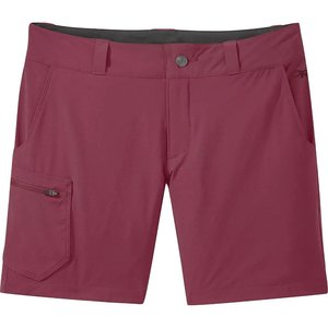 OR Outdoor Research OR Women's Ferrosi Shorts -7""
