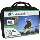Slackline Aggro Line 100ft