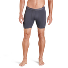 Kuhl Kuhl Boxer Brief with Fly