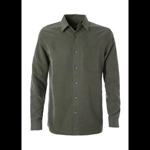 Royal Robbins Men's Desert Pucker Dry Long Sleeve Shirt