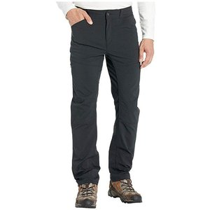Royal Robbins Men's Echo Creek Pant