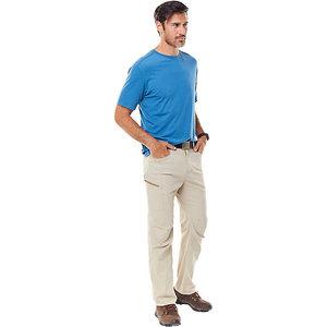 Royal Robbins Active Traveler Strech Pant