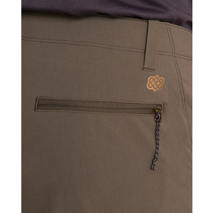 Sherpa Adventure Gear KHUMBU 5-POCKET PANT