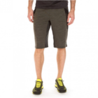 La Sportiva FORCE SHORT M