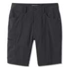 Royal Robbins Active Traveler Strech Short