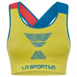 La Sportiva FOCUS TOP W