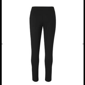 Royal Robbins Lucerne Ponte Slim Leg Pant