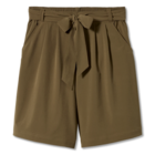 Royal Robbins Spotless Traveler Short