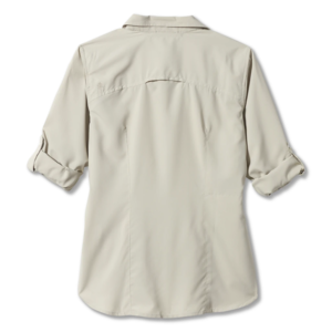 Royal Robbins Women Expedition Long Sleeve