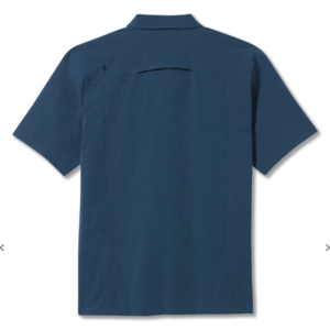 Royal Robbins Rockwood Short Sleeve