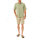 Royal Robbins Everyday Traveler Short