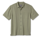Royal Robbins Desert Pucker Dry Short Sleeve