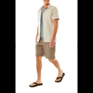 Royal Robbins Hempline Short Sleeve