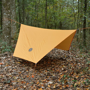 Ultimate Survival Technology HEX TARP