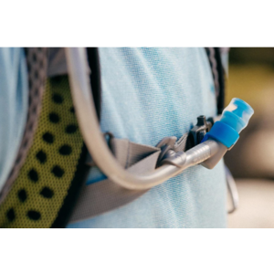 Hydrapak Quantum Clip Magnet Accesory