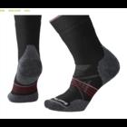 Smartwool Women's PhD® Outdoor Medium Crew Socks