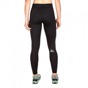 La Sportiva PATCHA LEGGINGS W