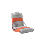 ThermaRest New Chair kit 25
