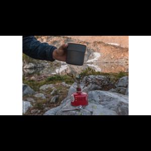 MSR Trail Mini™ Solo Cook Set