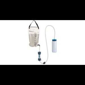 Platypus GravityWorks™ 2.0L Water Filter – Bottle Kit