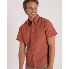 Sherpa Adventure Gear Arjun Short Sleeve