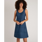 Sherpa Adventure Gear Avani Dress
