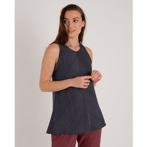 Sherpa Adventure Gear Avani Tank Top