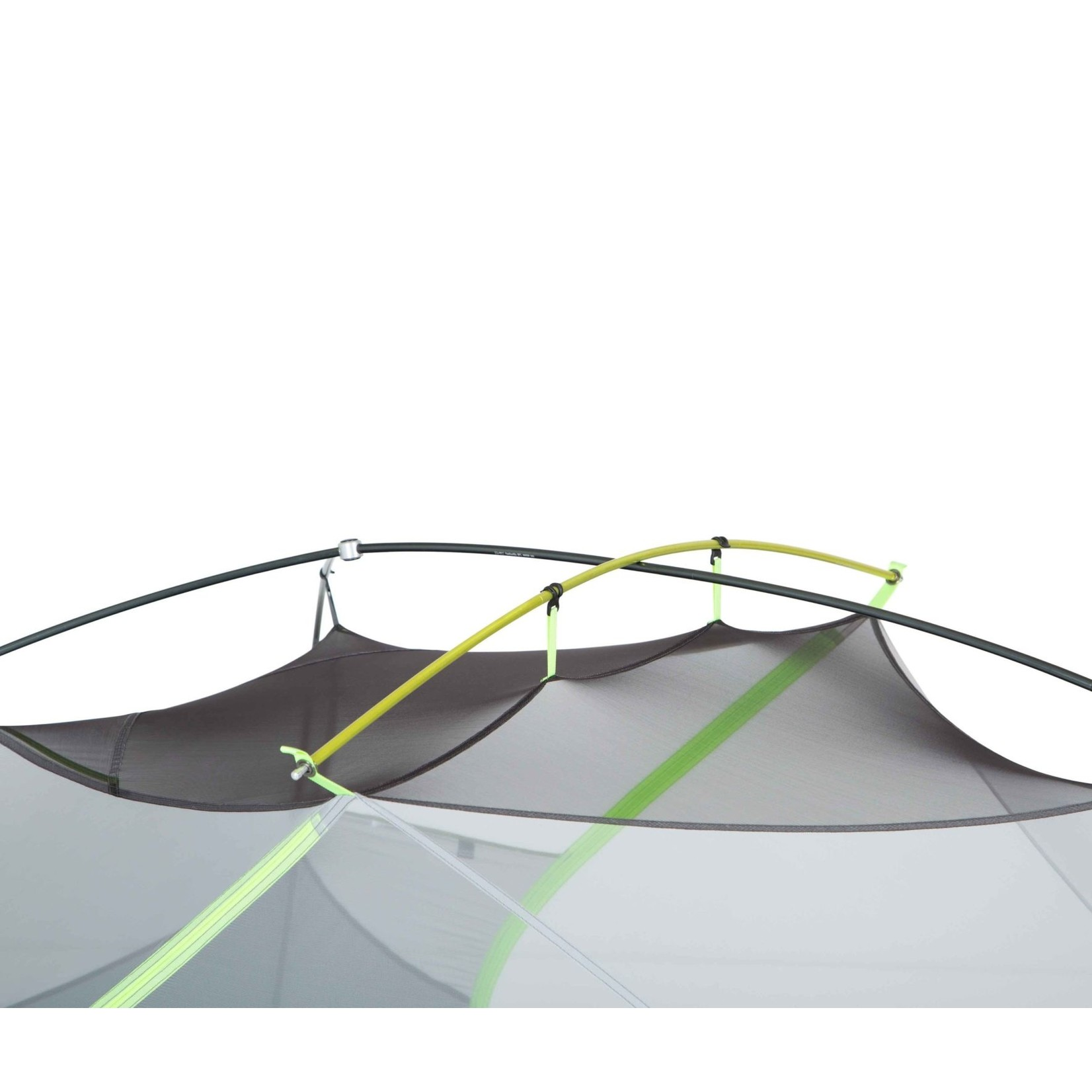 NEMO Firefly™ Backpacking Tent
