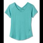 Royal Robbins Women's Round Trip Drirelease® Short Sleeve