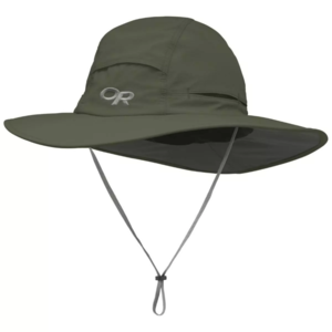OR Outdoor Research OR Sombriolet Sun Hat