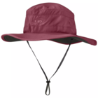 OR Outdoor Research OR Women's Solar Roller Sun Hat