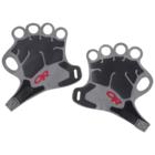 Eskala Mountain sports OR Splitter Gloves