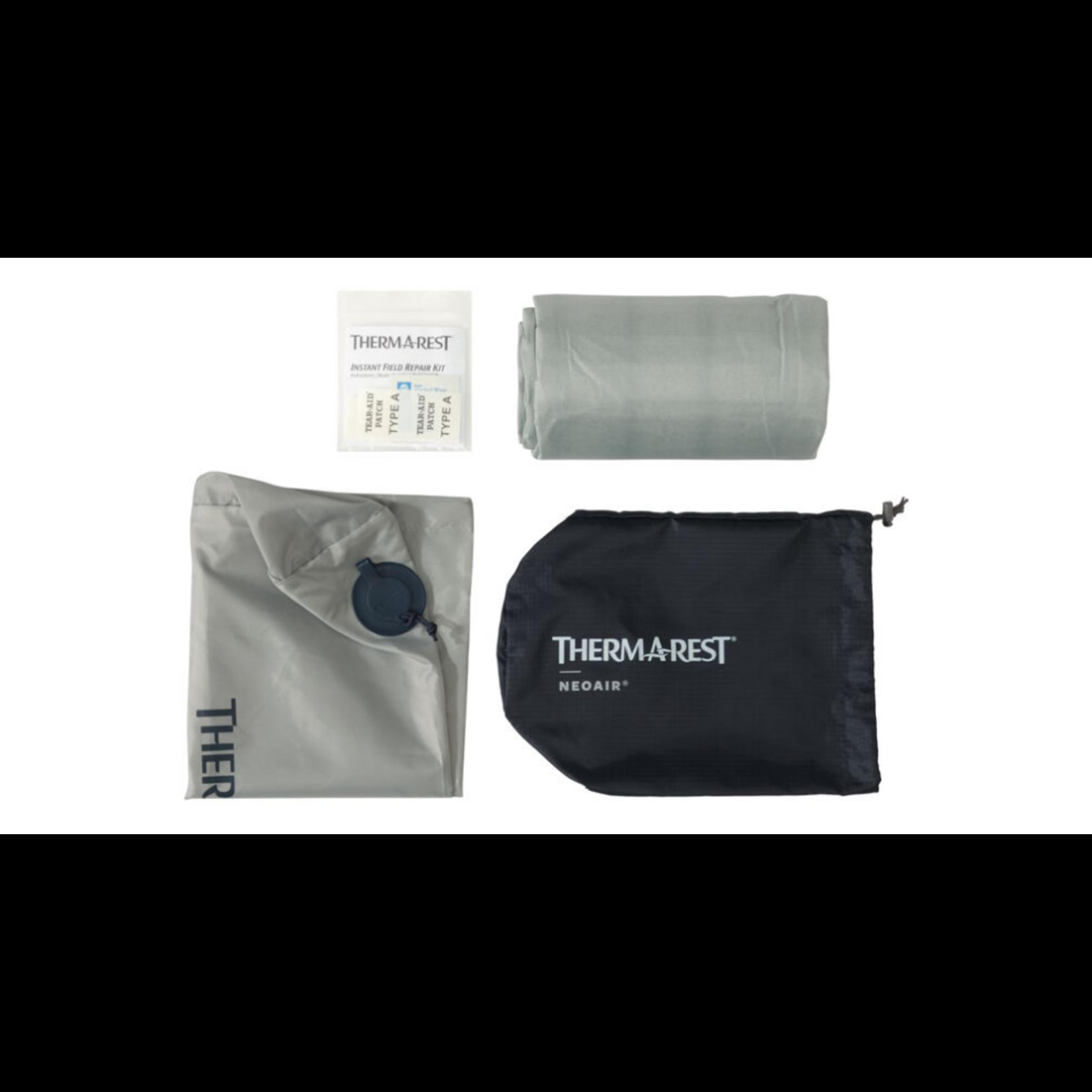 ThermaRest NeoAir® Topo™ Sleeping Pad