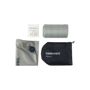 ThermaRest NeoAir® Topo™ Sleeping Pad