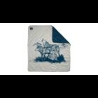 ThermaRest Argo™ Blanket