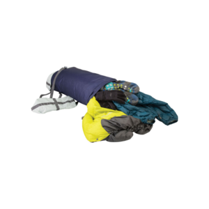 Seal Line Blocker™ Compression Cinch Sack