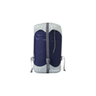 Seal Line Blocker™ Compression Cinch Sack