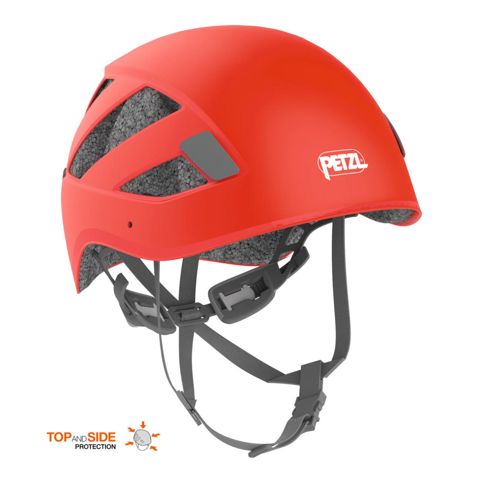 Petzl BOREO® Helmet