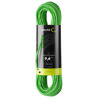 Edelrid Tommy Caldwell  Pro Dry Duo Tec 9.6mm, 80m
