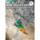 Quickdraw Publications Bow Valley Sports