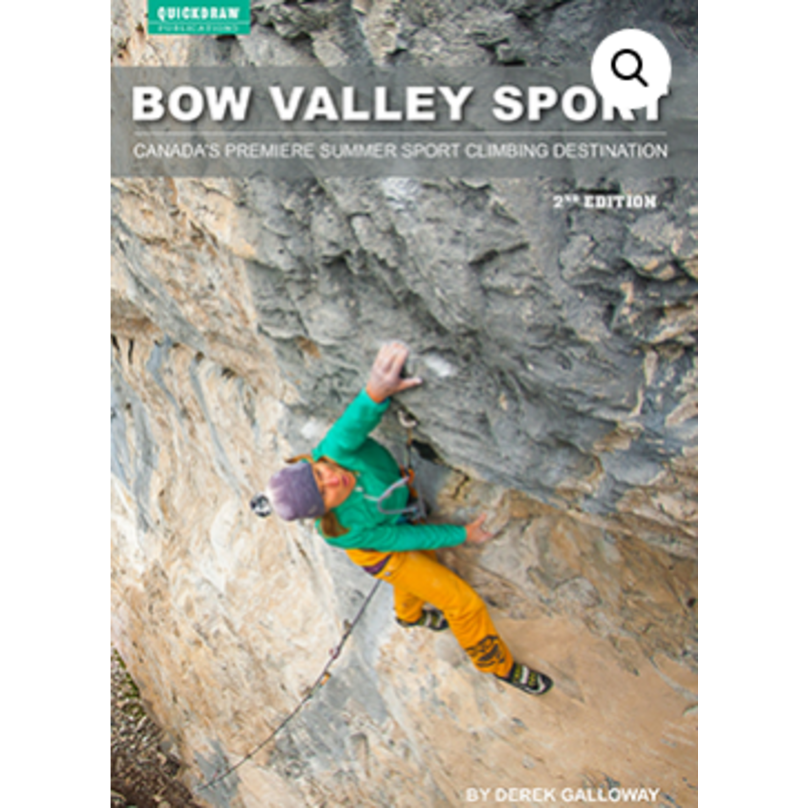 Bow Valley Sports