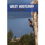 West Kootenay Bouldering