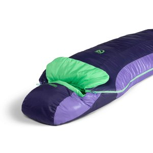 NEMO Tempo™ Women's Synthetic Sleeping Bag