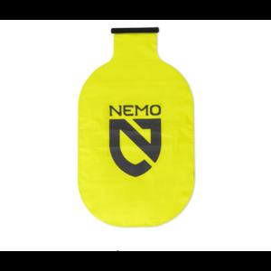 NEMO Vortex™ Pump Sack